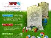 RIPIE6