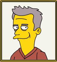 Simpsonizeme